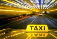 201301231245_taxi_no_copyright.jpg